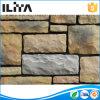 Pierre artificielle en pierre de pile pour le revêtement de mur (YLD-71002)