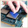 Feuille anti-calorique de silicones d'isolation de la garniture Pm150