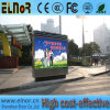 P3.91 SMD Muoiono-Casting Outdoor LED Display Screen con Full Color