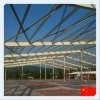 Alta calidad Steel Structure Building para Warehouse