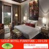 Мебель спальни гостиницы 5 звезд