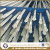 Усовик балкона высокого качества свободно образца