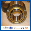 Preiswertes Price Hot Sale Cylindrical Roller Bearing in Quick Delivery