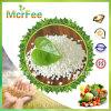 熱い販売のMcrfee水溶性肥料のアンモニウムの硫酸塩肥料21%