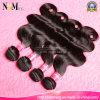 Китайские человеческие волосы 100% человеческих волос волос/волос Extension/Remy девственницы