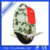 Unicycle électrique de scooter solo électrique de rouleau