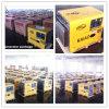 De Fabrikant van Porfessional van Kleine Draagbare Diesel Generator 3-10kw