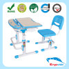 학교 Furniture Tilt Healthy Desk와 Chair Set