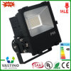 Pccooler-Aluminum & Meanwell-Driver & Osram-Chips 150W IP67 LED Flood Light