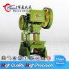 Ручная машина давления силы сделанная в Китае