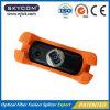 Tester di potere ottico tenuto in mano palma certa di qualità della mini (T-OP300T/C)