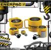 Enerpac Rsm, Rcs-Série, cilindros hidráulicos da baixa altura com alta qualidade