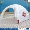 Tenda commerciale gonfiabile, tenda gonfiabile esterna per Adversiting