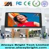 Fabrik-Preis-im Freien Handelsbekanntmachen P10 LED-Bildschirm