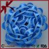 Fabrik-Qualitäts-Großverkauf-Polyester-Stern-Bogen