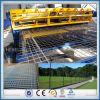 Cnc-Zaun-Ineinander greifen-Panel-Schweißgerät