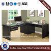 家庭内オフィスの家具の木のコンピュータの机(HX-DS804)