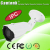 Камера IP стержня сети CCTV обеспеченностью цифров наблюдения пули водоустойчивая