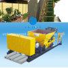 De multifunctionele Geprefabriceerde Concrete die Machine van de Kolom in de Muur of de Omheining wijd wordt gebruikt die Productie maken