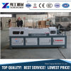 Выправлять и автомат для резки штанги стальной штанги Стал-Усиливая