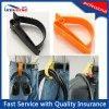 Clip di plastica multifunzionale di alta qualità POM per la clip del casco
