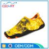De nieuwe Schoenen van het Strand Aqua met Lage Prijs