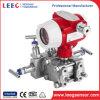آمنة ضغطة قياس محوّل طاقة صاحب مصنع ذاتيّا