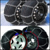 Cabos da neve de Kns/Kn/4WD para a segurança dos carros