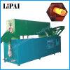 Máquina de aquecimento do forjamento da indução da venda quente/fornalha energy-saving