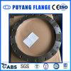 En1092-1 Type01 Dn600 Pn10 Plff 304L