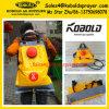 matériel de lutte contre l'incendie de sûreté de sac à dos d'incendie de brouillard de l'eau 20L