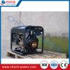 容易な作動させた携帯用強力な2.8 KVAのディーゼル発電機中国製