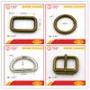 Conjunto de família de anéis de metal de 1 polegada para sacos Sapatos Vestuário