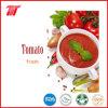 Pasta de tomate ( 70g , 210g , 400g , 2200g ESTRELLA marca )