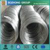Высокой провод гальванизированный прочностью на растяжение стальной