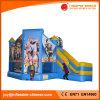 2017 Explosão Combinação de Salto Inflável para Festa de Crianças (T3-211)