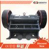 250*400 Maalmachine van de Rots van de kaak de Mini voor Verkoop