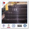 ASTM A192 60mm*6mm Naadloze Koude Buizen van de Tekening voor Warmtewisselaar