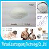 Poudre de bonne qualité CAS d'oestradiol d'Ethynyl de poudre d'hormone stéroïde : 57-63-6