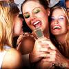 Профессиональный микрофон Bluetooth стереофонического звука для iPhone