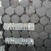 BS1139 BS1387の標準熱い浸された電流を通されたGIの管