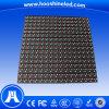 Gute Qualität P10 DIP346 LED videobildschirm bekanntmachend