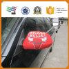 Coperchio su ordinazione Hy102 dello specchio del lato dell'automobile di Expandex di grande promozione