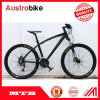 21 Velocidade MTB Bicicleta Bicicleta 26 Mountain Bike 27speed Mountain Bicycle