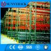 Energien-Beschichtung-Speicher-Stahlladeplatten-Racking