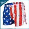 I Mens di Inone W11 nuotano i pantaloni di scarsità casuali di Shorts della scheda