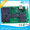 Il modulo di Micropayment RFID incastona in Mpu Sdk libero dell'unità Arm11