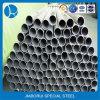 Grande tubulação de aço inoxidável conservada em estoque de China para o edifício