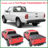 최고 질 Ford Ranger Flareside 비말 93-11를 위한 주문 트럭 상품
