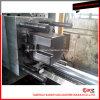 Хорошее качество/пластичная прямоугольная прессформа ведра